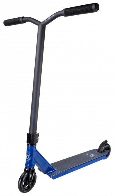 BLAZER PRO NEXUS Scooter blue