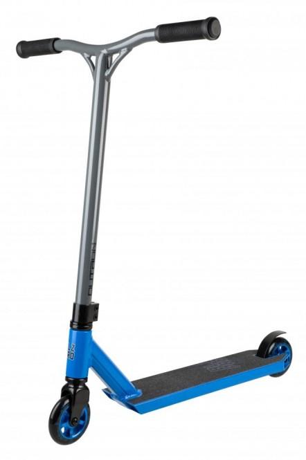 BLAZER PRO OUTRUN Scooter blue