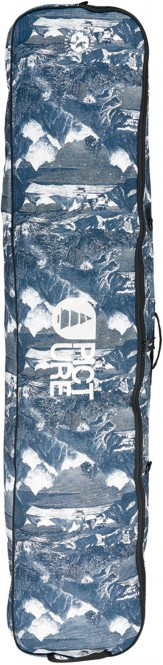 PICTURE SNOW BAG Snowboardbag 2021 imaginary world