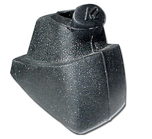 K2 Inline Skates Bremsstopper