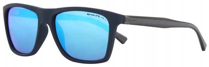 BASTA CANDY Sonnenbrille navy/blue