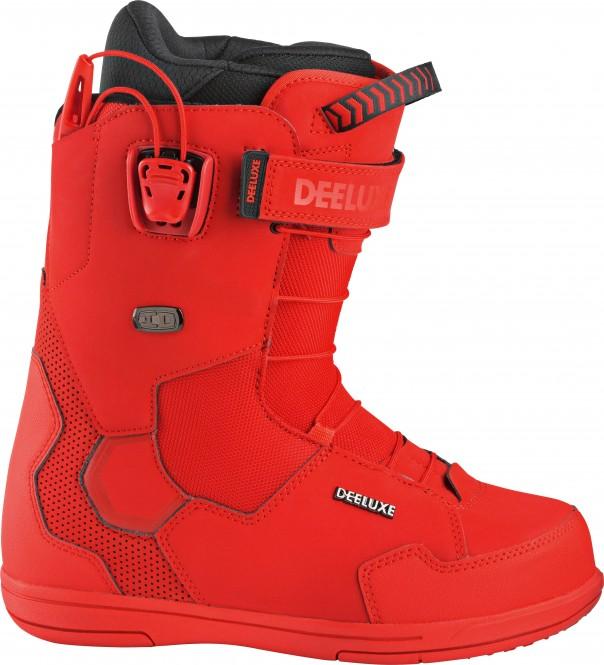 DEELUXE ID TF Boot 2020 bloodline - 42,5