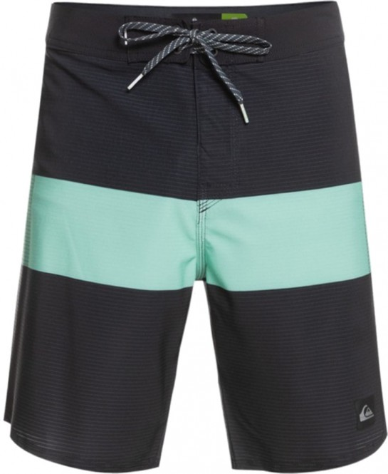 QUIKSILVER HIGHLITE ARCH 19 Boardshort 2021 cabbage - 36
