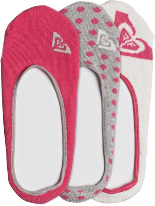 ROXY LINER SOCKS Socken 2021 marshmellow