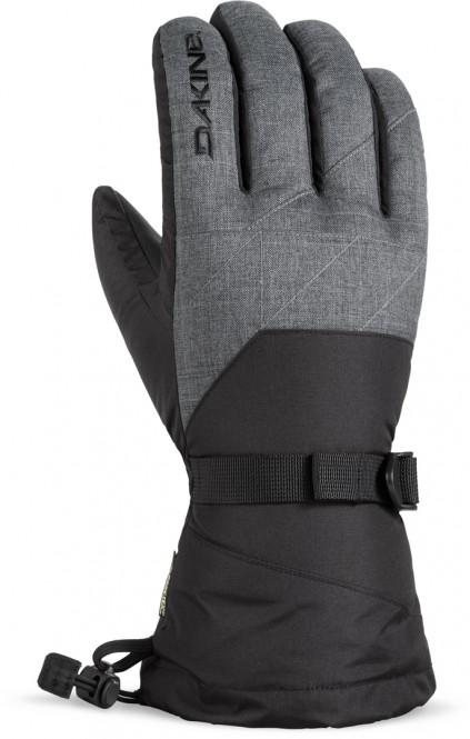 DAKINE FRONTIER GORE-TEX Handschuh 2020 carbon - XL