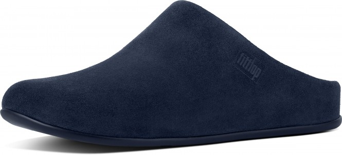 FITFLOP CHRISSIE SHEARLING Clog 2019 berry - 37