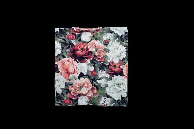 EIVY COLDER Neckwarmer 2021 autumn bloom