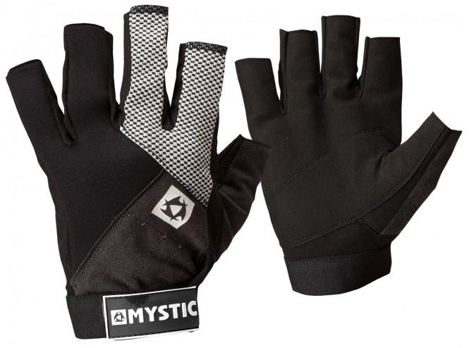 MYSTIC NEO RASH Handschuh 2019 black - XL