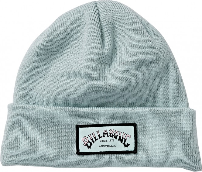 BILLABONG ORIGIN Mütze 2020 blue haze