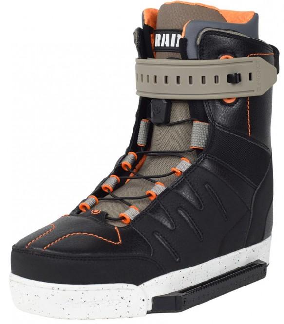 SLINGSHOT RAD Boots 2020 - 35,5