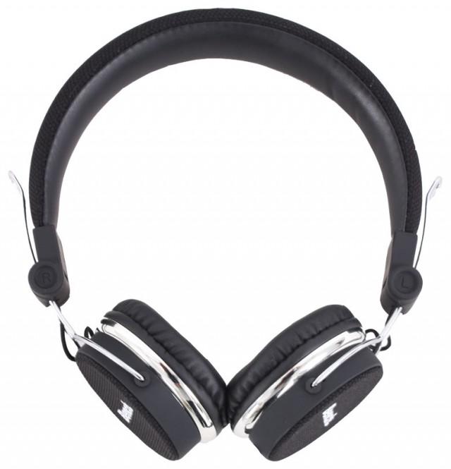 BENCH CLASSIC Kopfhörer