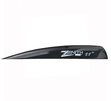 ZENITH G10 Longbase Fin - 0.7