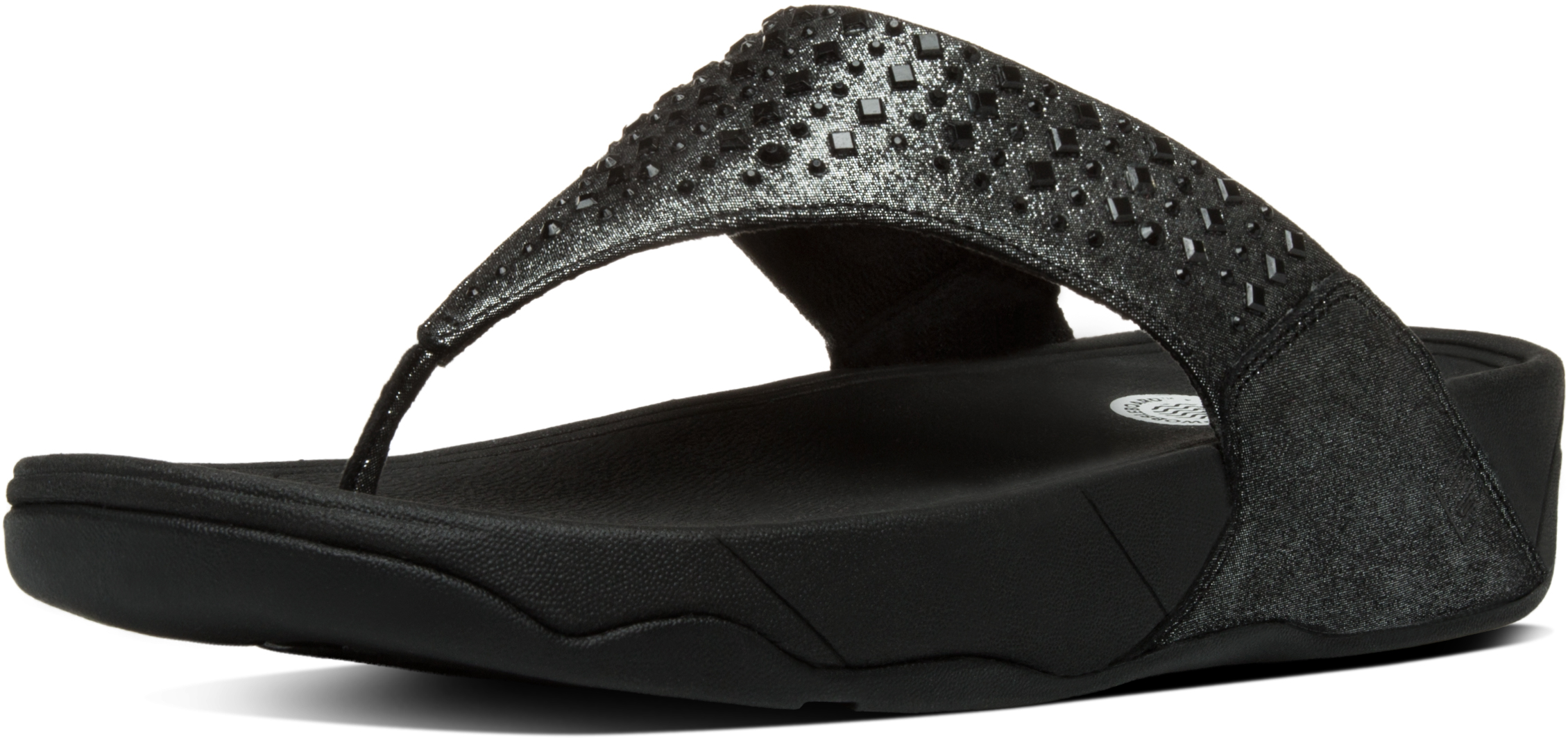 e4ad026cc der herre fitflop. fitflop clearance ...