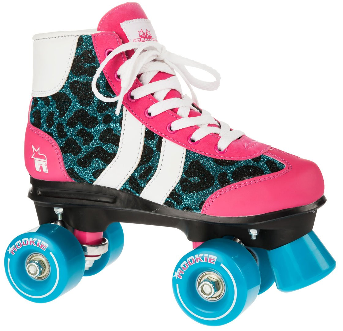 The Disco Rollers Roller Disco