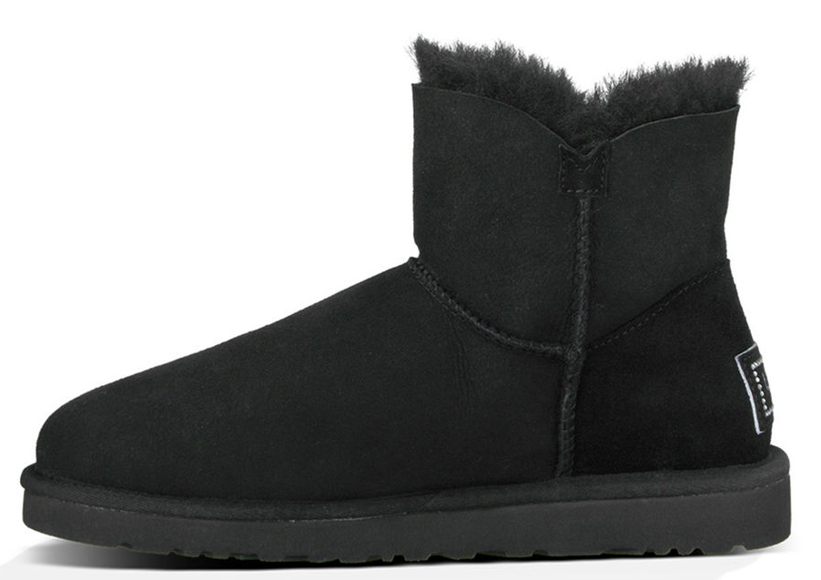discount ugg bottes pullover. Black Bedroom Furniture Sets. Home Design Ideas