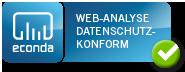 Web Analytics Datenschutzkonform