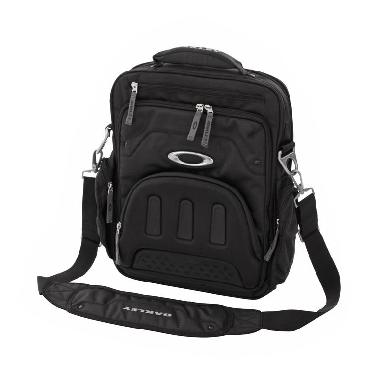 Oakley Messenger Bags